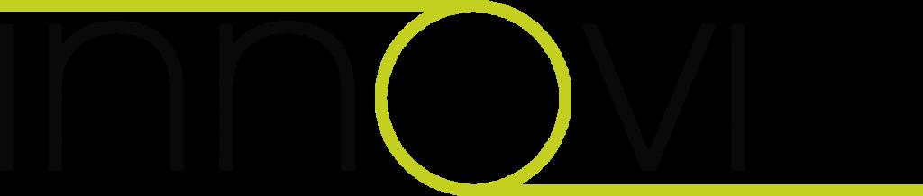 Logo innovia